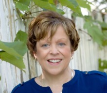 5. Barbara Kohler   Christian Psychotherapist Talks About Her Path to Maintenance-Free Healing